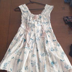 Dresses & Skirts - Disney Cinderella-inspired dress